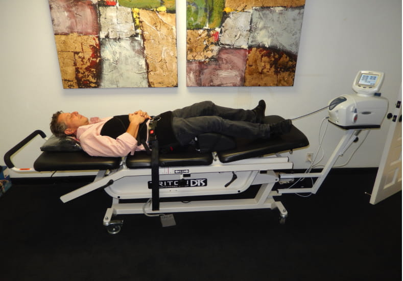 Spinal Decompression jpg 1